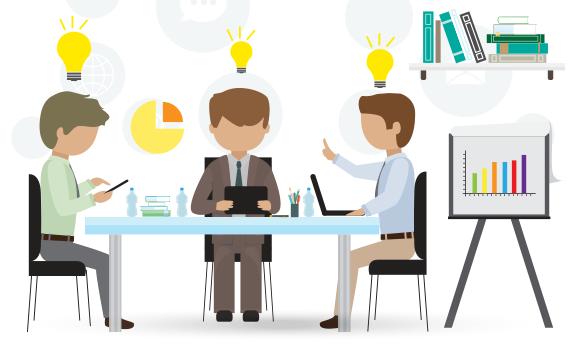 Khó phân loại và tiếp cận khách hàng tiềm năng
